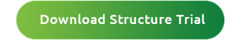FRAMECAD Structure 9.2.4_trial