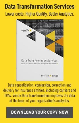Data Transformation Services, Download your copy now