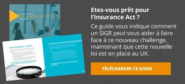 Ce guide vous indique comment un SIGR peut vous aider à faire face à ce nouveau challenge, maintenant que cette nouvelle loi est en place au UK