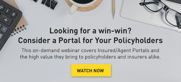 Ventiv Policy Webcast