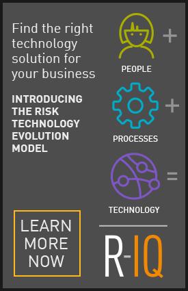 Risk Technology Evolution Model Information