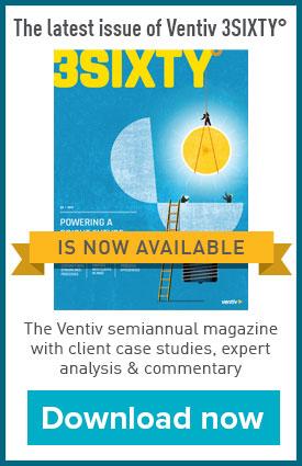 Download Ventiv 3SIXTY°