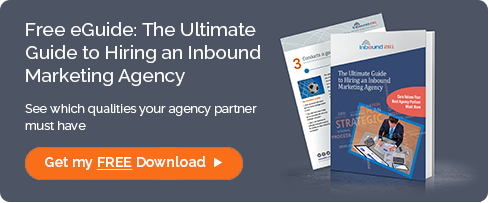 Inbound 281 Ultimate Guide to Hiring an Inbound Agency