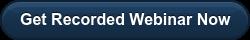 Get Recorded Webinar Now