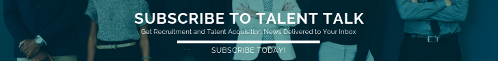 Subscribe to balanceTRAK Talent Talk