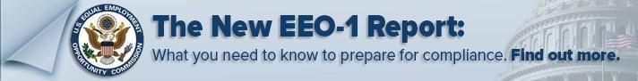 The New EEO-1 Report