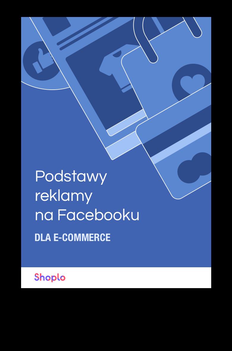 <https://web.shoplo.io/pobierz/podstawy-reklamy-na-facebooku>  Podstawy Reklamy na Facebooku  Darmowy kurs dla sprzedawców internetowych Zapisz się <https://web.shoplo.io/pobierz/podstawy-reklamy-na-facebooku>