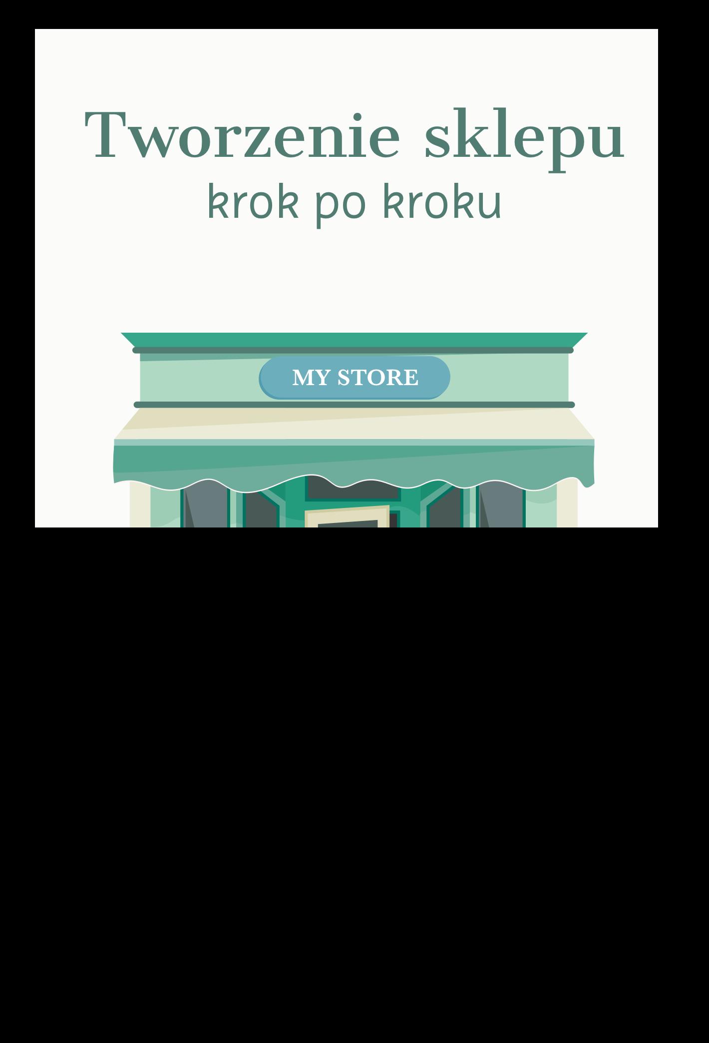 <https://web.shoplo.io/pobierz/tworzenie-sklepu-krok-po-kroku>  Tworzenie sklepu krok po kroku  Skonfiguruj sklep internetowy Pobierz <https://web.shoplo.io/pobierz/tworzenie-sklepu-krok-po-kroku>