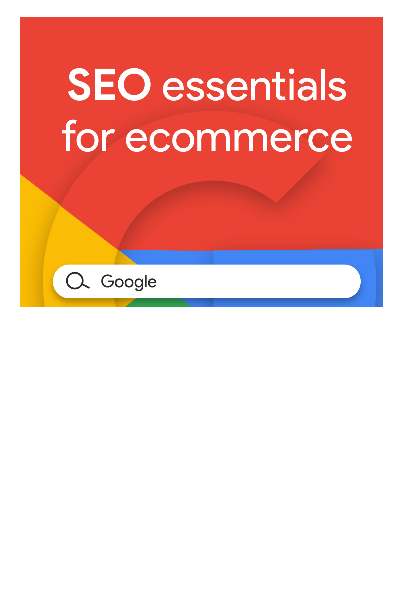 <http://web.shoplo.io/download/seo-essentials-for-ecommerce>  SEO Essentials for Ecommerce  Rank higher in search engines Download ebook <http://web.shoplo.io/download/seo-essentials-for-ecommerce>
