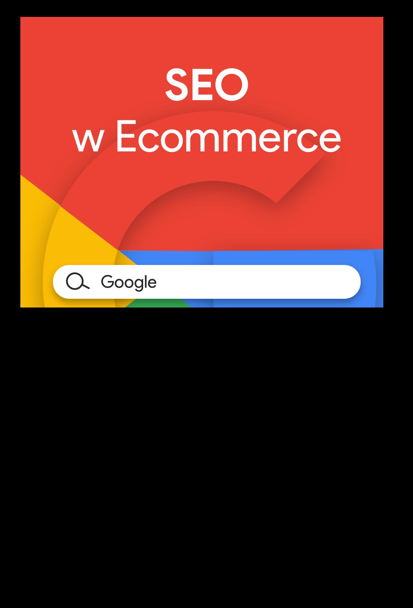 <https://web.shoplo.io/pobierz/seo-w-ecommerce>  SEO w Ecommerce  Bądź wyżej w wynikach Google Pobierz <https://web.shoplo.io/pobierz/seo-w-ecommerce>