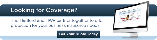 Looking for Coverage?