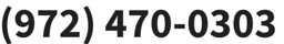 972-470-0303