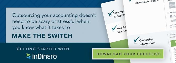 outsource your accounting