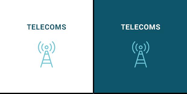 The Bell Inn - LG Networks