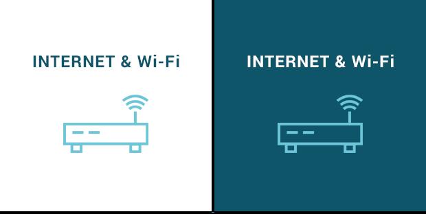 Orsett Hall - LG Networks