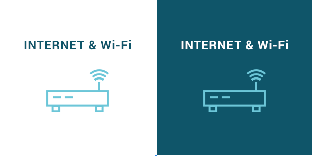 What We Do - LG Networks