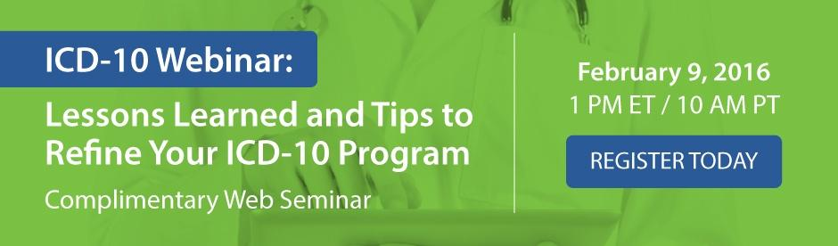 icd_10_lessons_learned_webinar