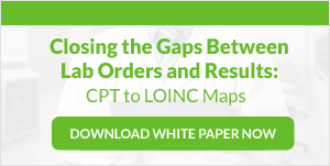 Merging Clinical and Claims Data white paper