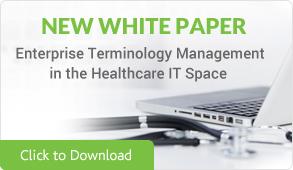 enterprise terminology management