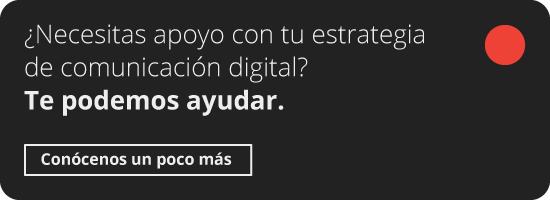 Another Company - Sobre nosotros