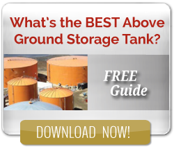 Above Ground Storage Tank Comparison Guide