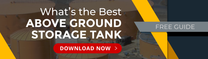 Free above ground storage tank guide