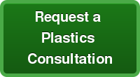 Request a Plastics Consultation