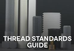 Thread Standards Guide