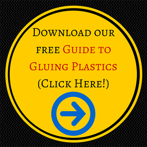 Download the High Performance Plastic Material Guide Today