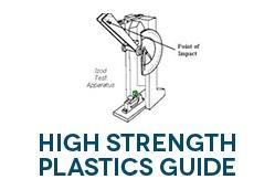 High Strength Plastics Guide