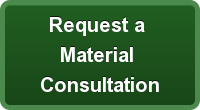 Request a Material Consultation