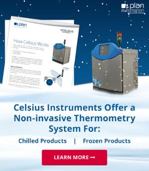 Celsius Instruments