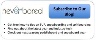 snowboard shop ri