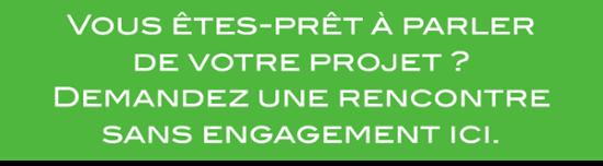 Reflex Paysage rencontre paysagiste Québec Montréal