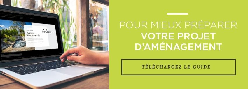 guide-preparation-reflex-paysage-saguenay-lac-saint-jean-montreal-quebec