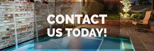 Contact Lucas Firmin Pools