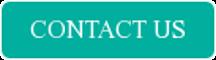 Contact Lucas Firm