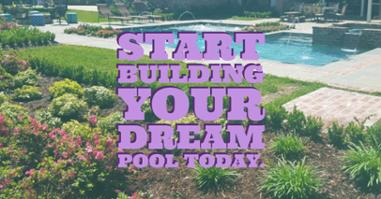 Start_Building_Your_Dream_Pool_With_Lucas_Firmin