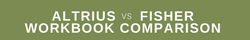 Click to Download: Altrius vs. Fisher Workbook Comparison
