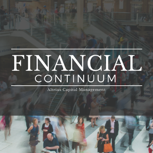 Altrius Capital Management Financial Continuum Download