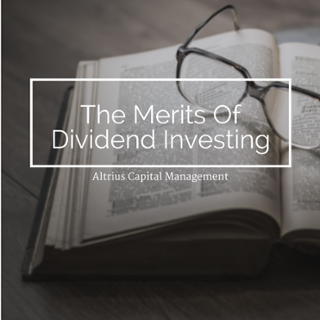 The Merits of Dividend Investing Free Download