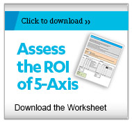 5-Axis ROI Worksheet Download Button