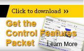 Get the WinMax control features packet - Download