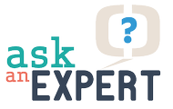 Ask a 5-axis expert