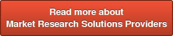 Read more about  Market Research Solutions Providers