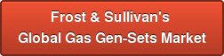 Frost & Sullivan's  Global Gas Gen-Sets Market