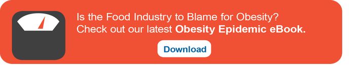 Obesity Epidemic eBook, featured on MarketResearch.com www.blog.marketresearch.com