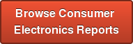 Browse Consumer  Electronics Reports