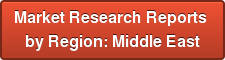 Market Research Reports  by Region: Middle East