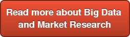 Read more about Big Data  and Market Research